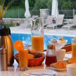 HARMONY HOTEL APARTMENTS (3)