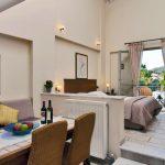 HARMONY HOTEL APARTMENTS (4)