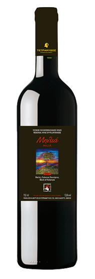 tetramythos_wines_milia_red