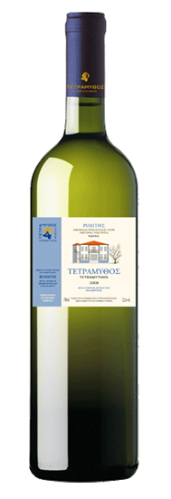 tetramythos_wines_roditis