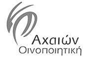 Logo_Achaion_winery2
