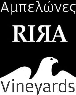 Logo_RIRA