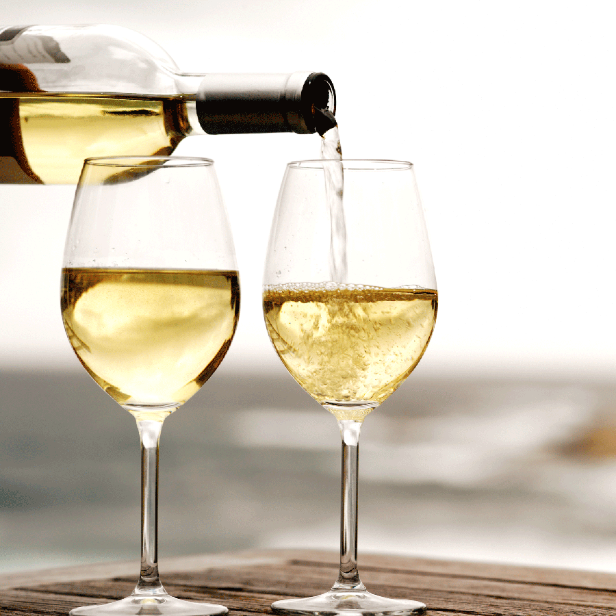 WineServing2