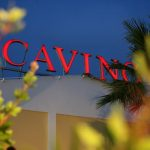 cavino (1)