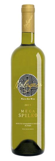 cavino-wines-malagousia
