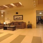 hotel africa (3)