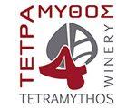 Τετράμυθος