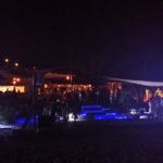 coral beach party (3)