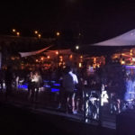 coral beach party (4)